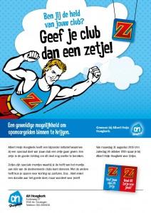 AH Hoogkerk-Zetjes-adv-A4-start-activiteit