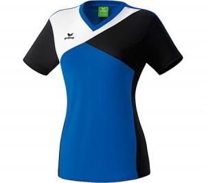 nieuw shirt SenB