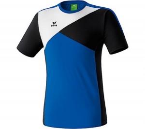 nieuw shirt SenB2
